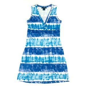 Calvin Klein Women's Casual Mini Dress